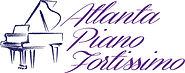 Atlanta-Piano-Fortissimo_logo[1].jpg
