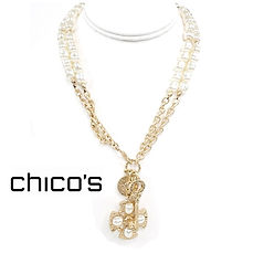 chicosnecklace.jpg