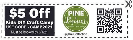 pinepigment.jpg