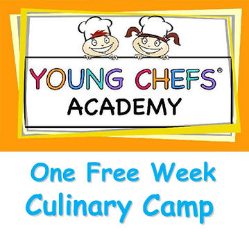 Young Chefs giveaway.jpg