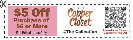 coppercloset.jpg
