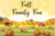 FallFun.jpg