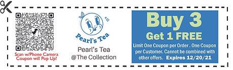 pearls tea.jpg