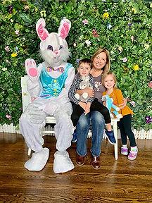Easterbunny.jpeg