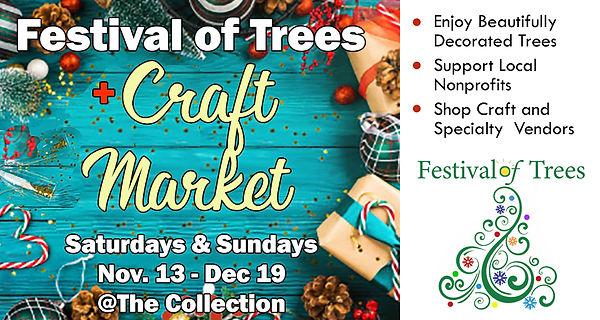 craft market EVENT.jpg