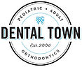 dentaltown.jpg