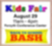 KidsFairBacktoSchoolLOGO.jpg