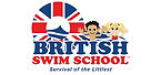 british swim school small.jpg