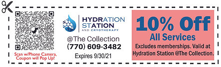 hydration station.jpg