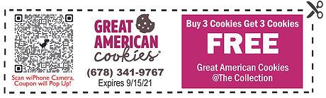 greatamericancookies.jpg