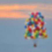 highest-flying-balloons.jpg