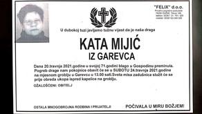 Kata Mijić