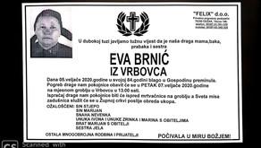 Eva Brnić