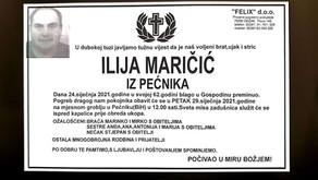 Ilija Maričić