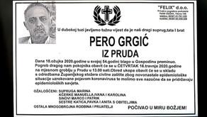 Pero Grgić