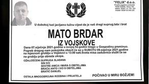 Mato Brdar