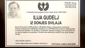 Ilija Gudelj