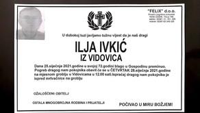 Ilja Ivkić