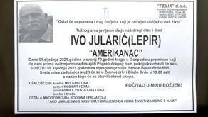 Ivo Jularić (Lepir)