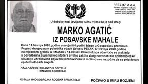 Marko Agatić
