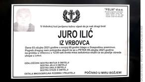 Juro Ilić
