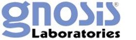 gnosis-logo_edited.jpg