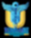 usmari logo 2 2-02.png