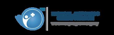 logo mac1.png