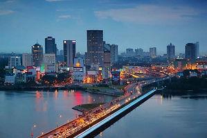 Johor Bahru pic.jpg