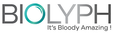 BIOLYPH logo.png