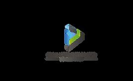 PIC logo.png