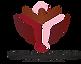 iaaa logo-02-02.png