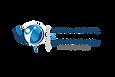 maic logo.png