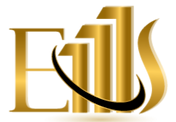 EMS-OFFICIAL-LOGO_edited.png
