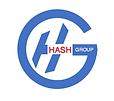 hash gr logo.png