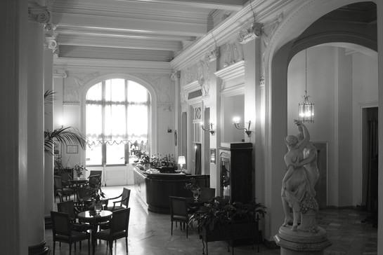 Grand Hotel des Palmes (28) x .jpg