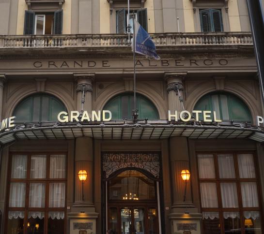 Grand Hotel des Palmes (2).jpg