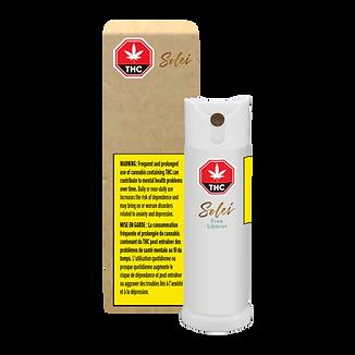 free spray.png
