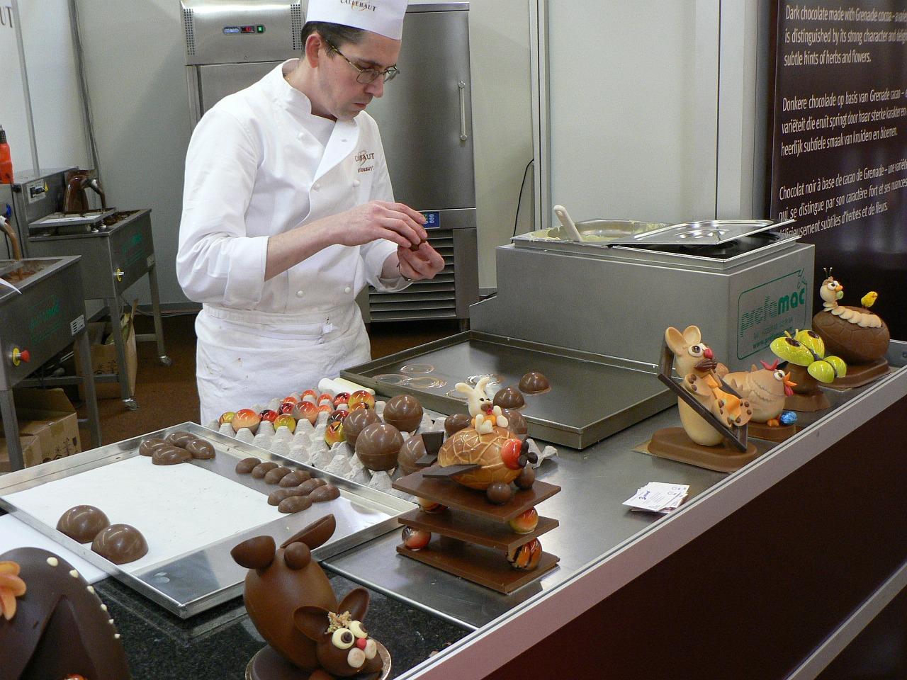 chocolatier-566199_1280