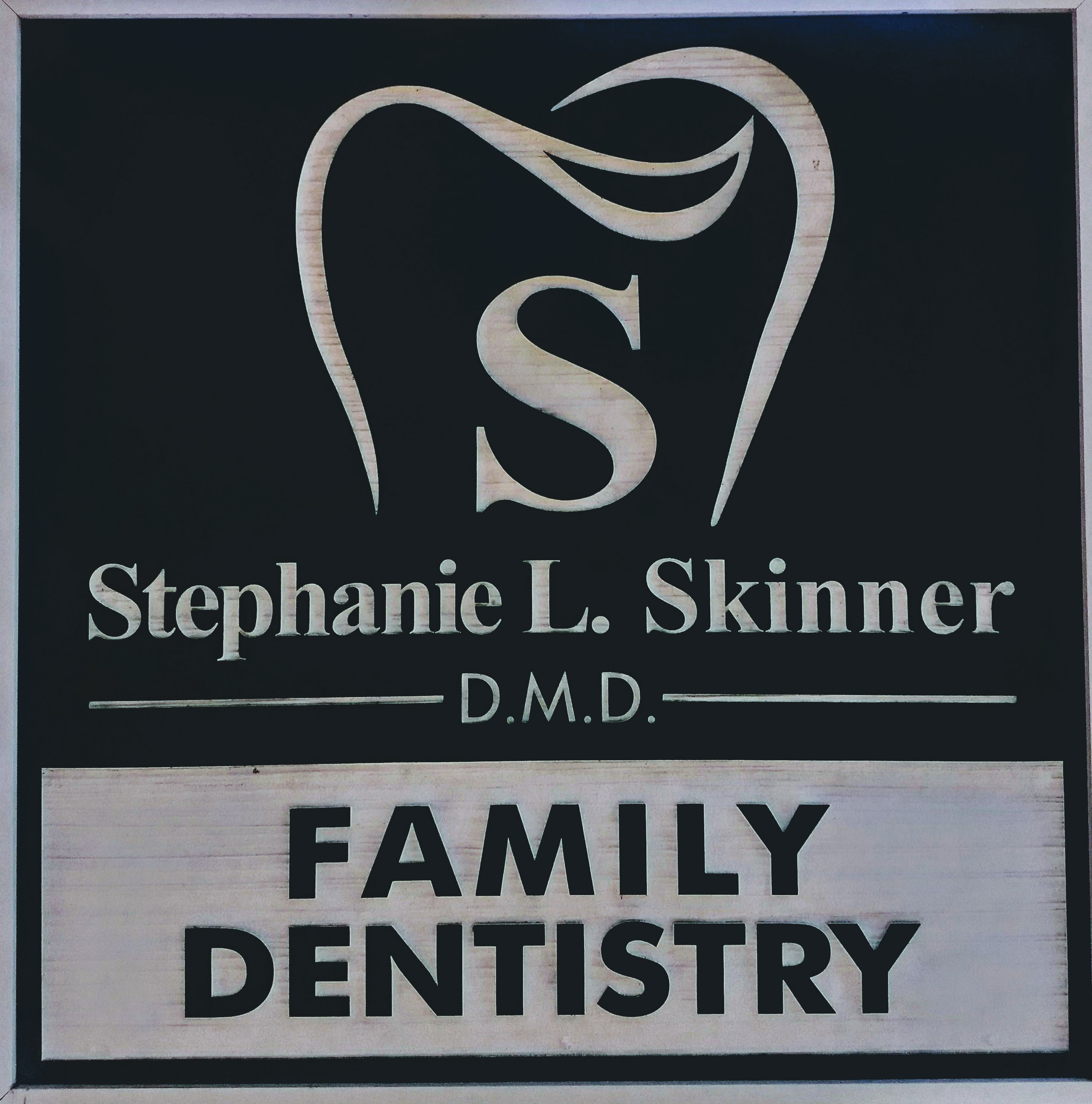 Skinners science of dental materials array dr stephanie l skinner family dentistry in savannah georgia rh slsfamilydentistry wixsite fandeluxe Image collections