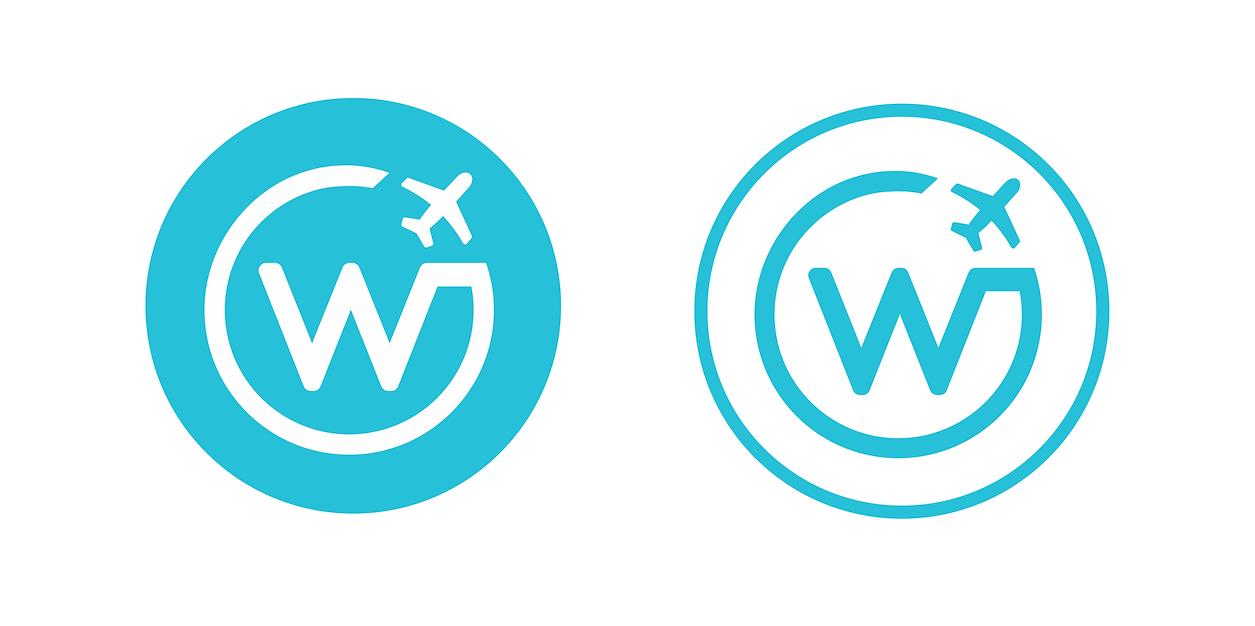 разработка логотипа фирменный стиль айдентика разработа лого заказать логотип создание логотипа брендбук студия дизайна паровоз разработка логотипа в москве дизайн сайта разработка логотипа фирменный стиль айдентика разработа лого заказать логотип создание логотипа брендбук студия дизайна паровоз разработка логотипа в москве дизайн сайта design kolegrafika kolegrafika.ru айдентика разработка логотипа создание брендбука дизайн-студия заказать логотип в москве брендинг лого услуги дизайна колеграфика брендинговое агентство identity