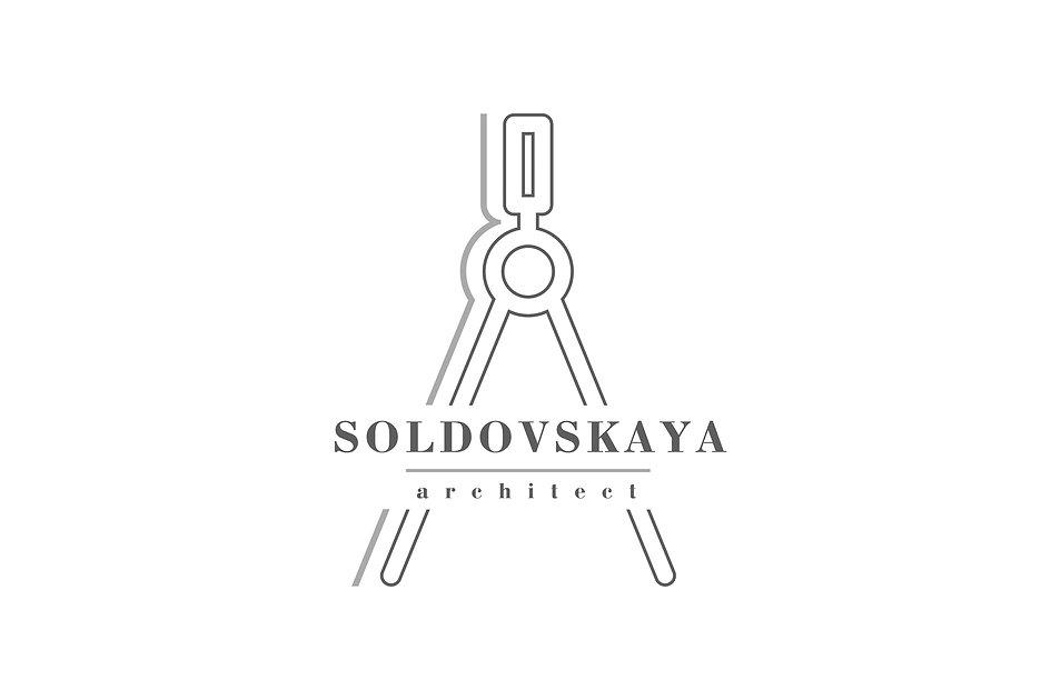 Солдовская 5-1.jpg