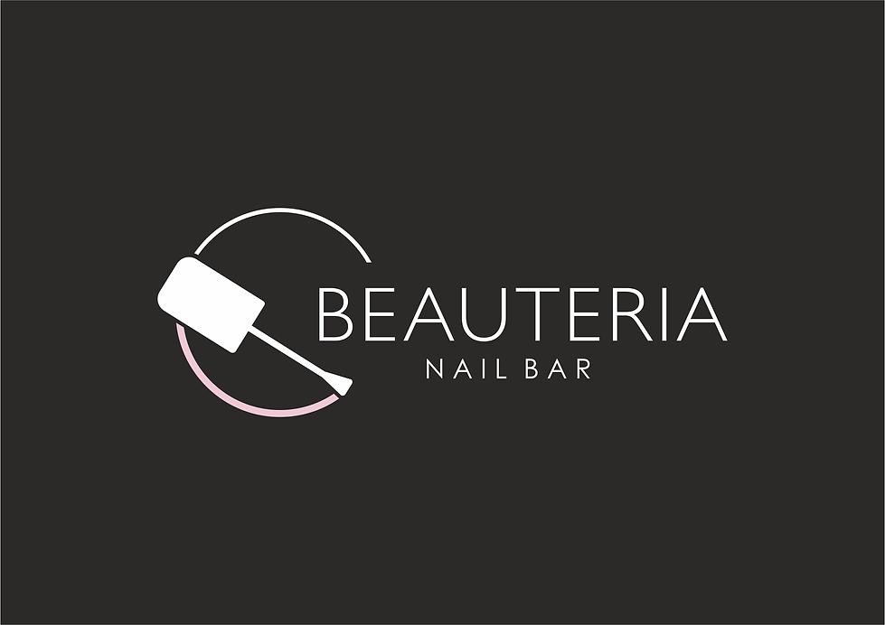 Beauteria-3.png