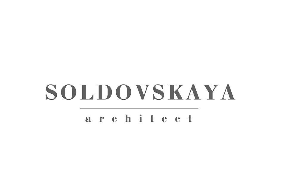 Солдовская 7-1.jpg