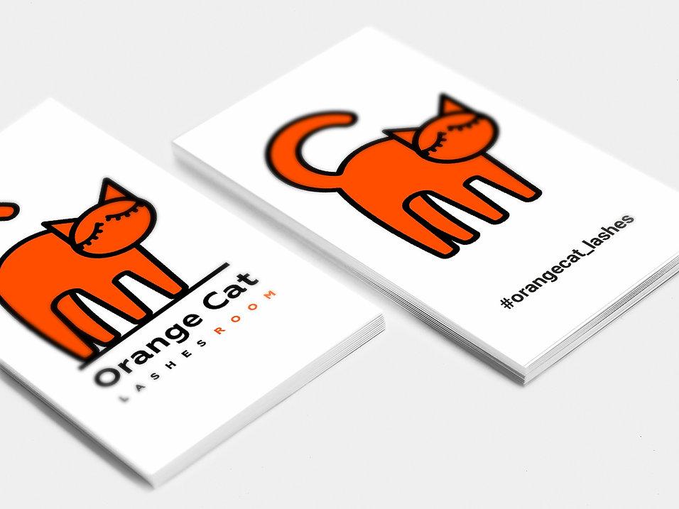 логотипы логотип дизайн студии ресниц айдентика фирменный стиль брендбук заказать логотип разработка фирменного стиля создание логотипа студия дизайна логотип в москве