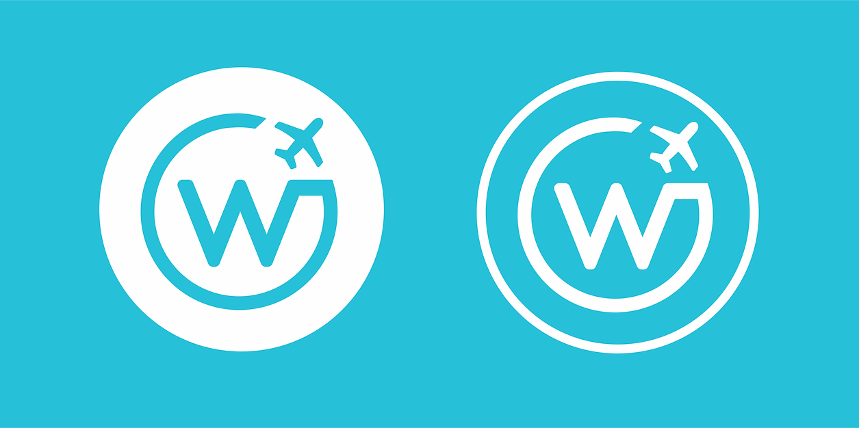 разработка логотипа фирменный стиль айдентика разработа лого заказать логотип создание логотипа брендбук студия дизайна паровоз разработка логотипа в москве дизайн сайта