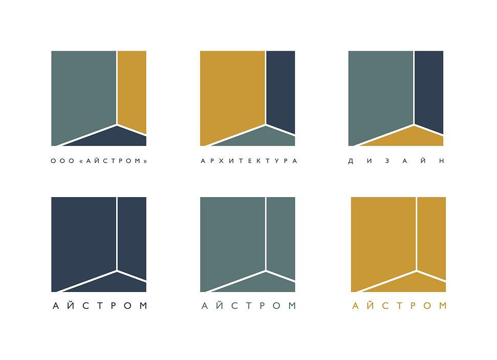 логотип разработка логотипа фирменный стиль брендбук заказать фирменныйстиль компании студия дизайна паровоз логотипы в москве логобук logo создание фирменного стиля дизайн графический дизайн корпоративный стиль компании логотип для фирмы