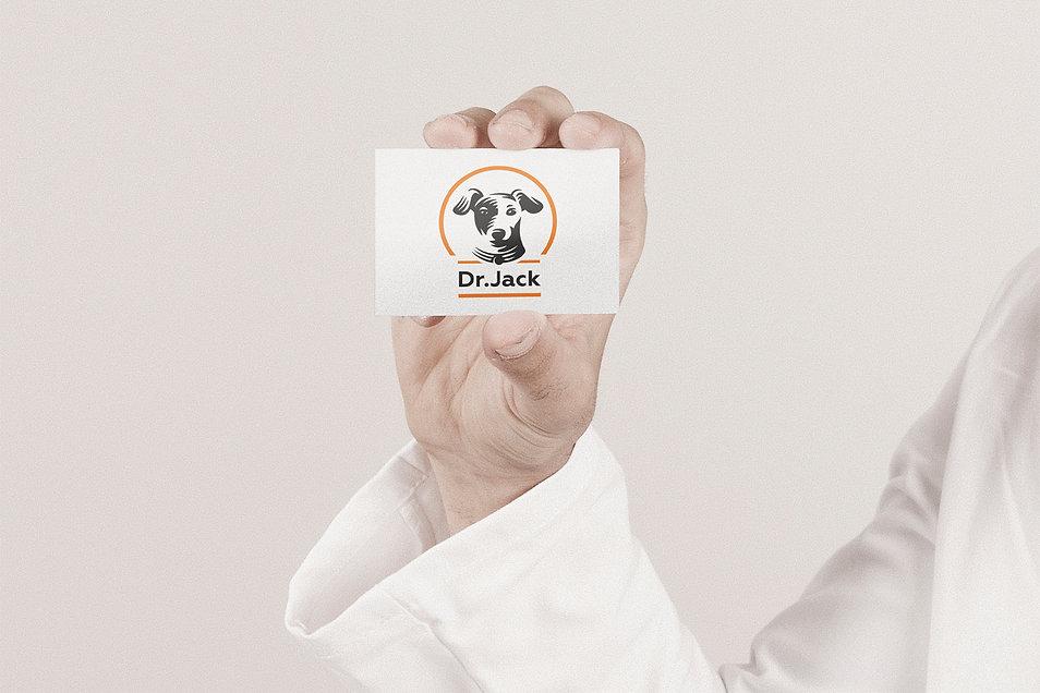 логотип разработка логотипа дизайн фирменный стиль заказать логотип лого ветклиники айдентика логотип клиники брендбук эмблема создать логотип корпоративный стиль создание фирменного стиля brandbool logo лого клиники ветеринарная клиника