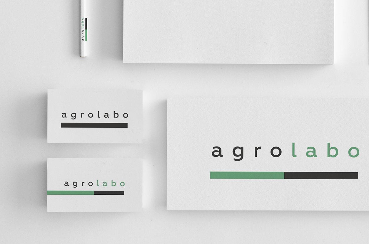 айдентика логотип фирменный стиль заказать логотип студия дизайна в москве разработа брендбука