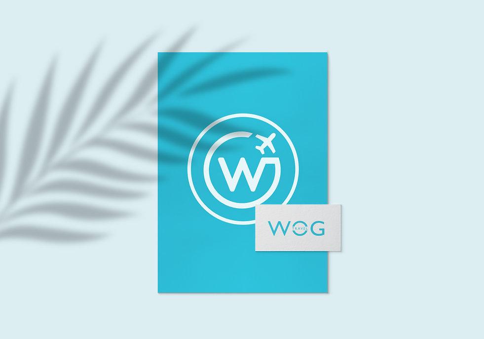 разработка логотипа фирменный стиль айдентика разработа лого заказать логотип создание логотипа брендбук студия дизайна паровоз разработка логотипа в москве дизайн сайта design kolegrafika kolegrafika.ru айдентика разработка логотипа создание брендбука дизайн-студия заказать логотип в москве брендинг лого услуги дизайна колеграфика брендинговое агентство identity